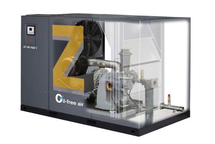 ZT15-22;ZR/ZT30-90