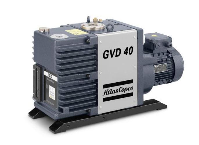 GVD 0,7/275