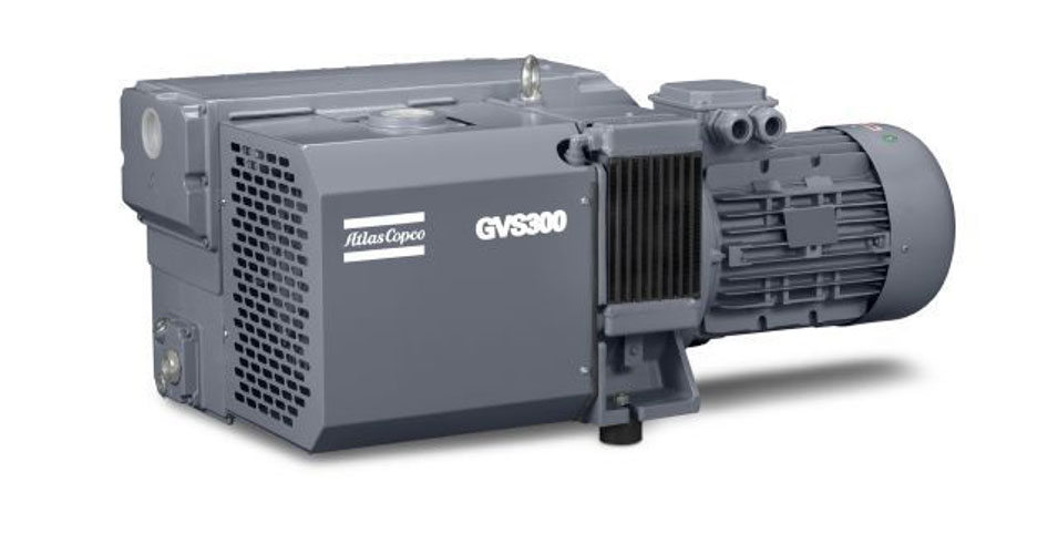 GVS 20/300
